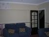 loungebefore2